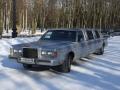 kpss-cars.ru-lincoln-towncar-16