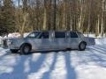 kpss-cars.ru-lincoln-towncar-17