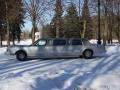 kpss-cars.ru-lincoln-towncar-18