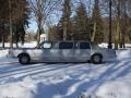 kpss-cars.ru-lincoln-towncar-19
