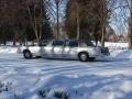 kpss-cars.ru-lincoln-towncar-20